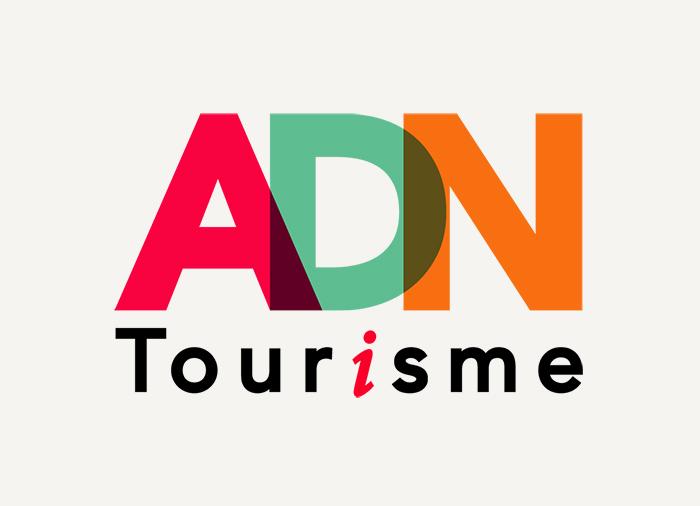logo_adntourisme