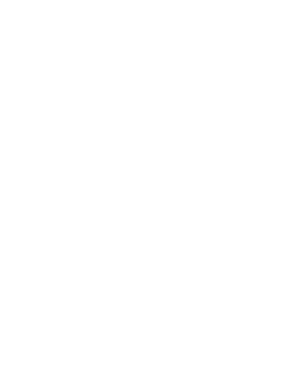 logo_departement