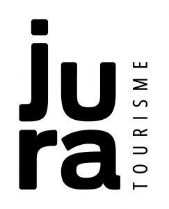 Espace Pro - Comité Départemental du Tourisme du Jura